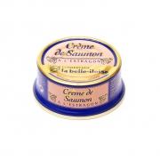 Crème de saumon Belle Iloise