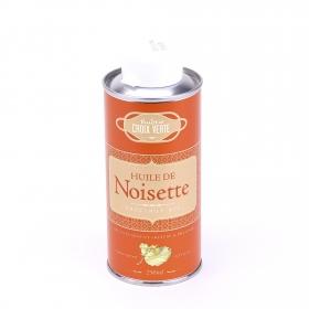 Huile de Noisette
