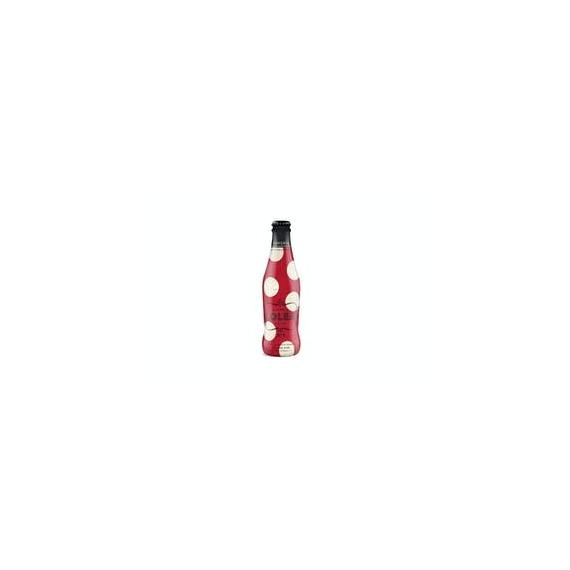 Mini Sangria Rouge Lolea n°1