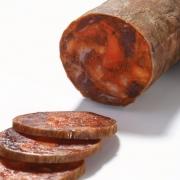 Chorizo Iberique