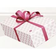 Box cadeau pour Chaque Envie taille L