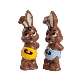 Baby Bunny Collaction Pâques 2021