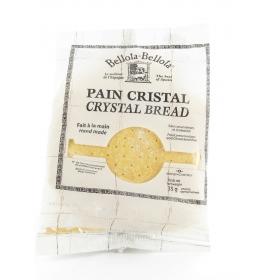 Pain Cristal