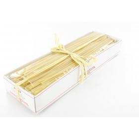 Spaghetti Don Antonio