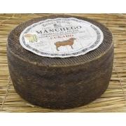 Fromage Manchego Curado pur brebis 9 mois