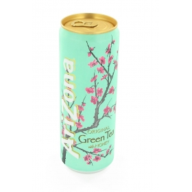 Arizona Green tea 35,5cl