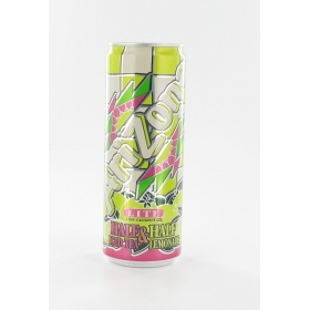 Arizona Halfhalf 35,5 cl