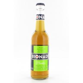 Bionade plantes 33 cl