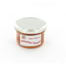 Tomatine de tomate