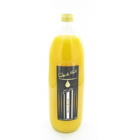 Jus d'orange blonde Patrick Font 1l