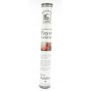 Coffret Fayet Catalan Bellota