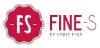 Fine-s